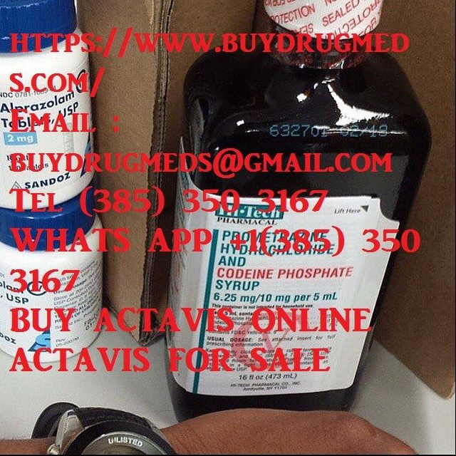 How to get actavis cough syrup prescribed,Can you buy promethazine codeine cough syrup online